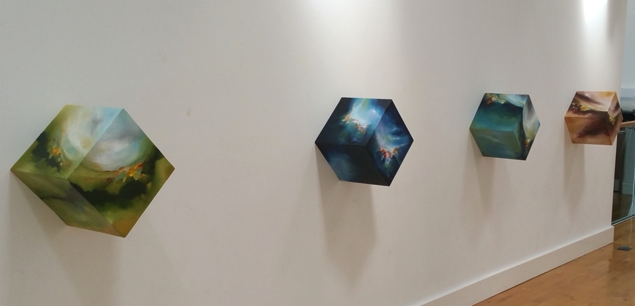 The Omega 3d in Exhibition (5)